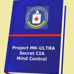 Project-MK-ULTRA-Small